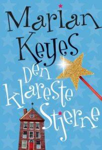 Den klareste stjerne af Marian Keyes