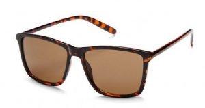 Et par solbriller kan være en god gave til haveelskeren