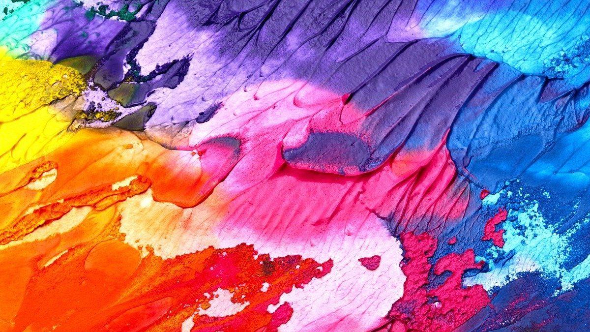 Her er de 10 farver, du skal overveje, hvis du vil skabe stemning i dit hjem