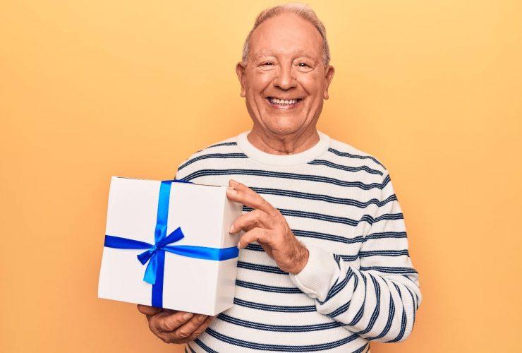 20 gaver til gør-det-selv-manden