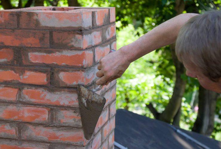Online byggemarked tilbyder gratis fragt