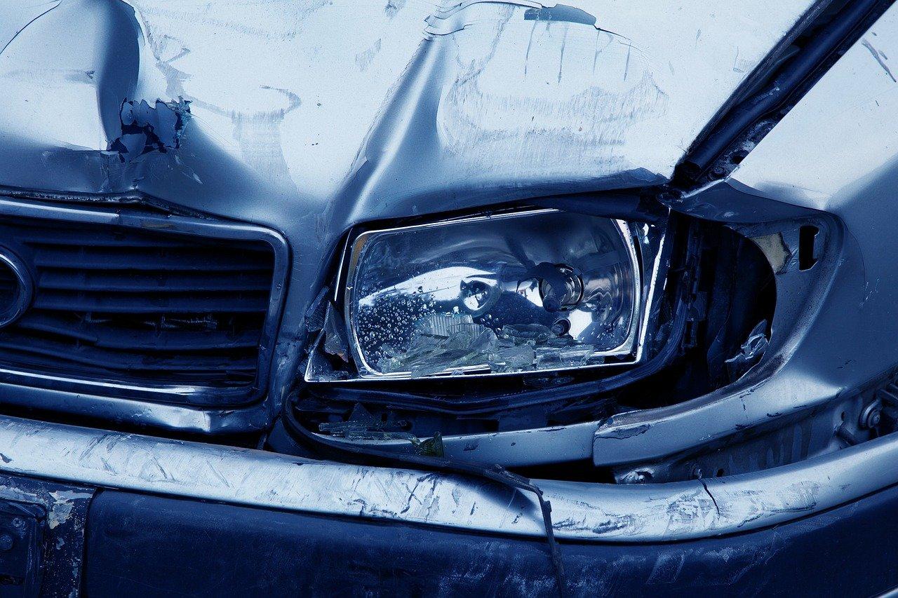 Hvad koster en ny bil egentlig?